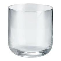 Alessi - All-Time Wassergläser Set 4tlg.