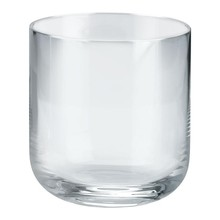 Alessi - All-Time Water Glass Set