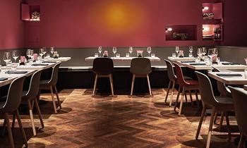 Magazin Lifestyle Restaurant-Avva