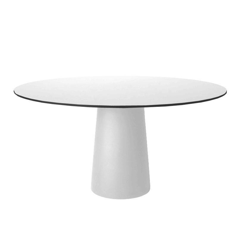 Moooi Container Table 70cm | AmbienteDirect