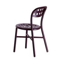 Magis - Pipe Chair