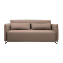 Softline - Cord Sofa Bed