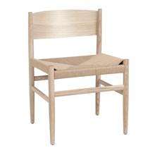 Mater - Nestor Chair