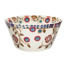 iittala - Taika Rice Bowl 0.34L