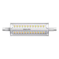 QualityLight - LED R7s STAB 118MM 80W => 100W