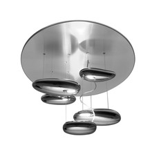 Artemide - Mercury Mini Soffitto - Plafonnier