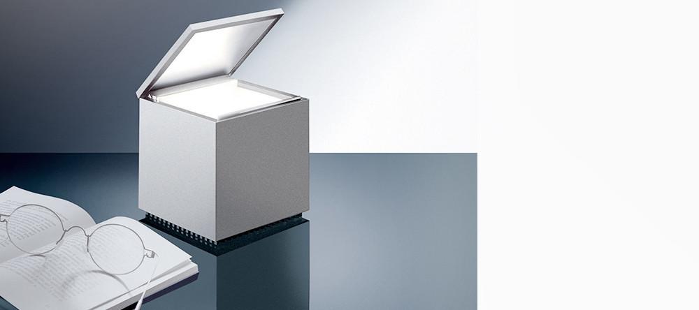Cini Nils buy cini nils lighting ambientedirect