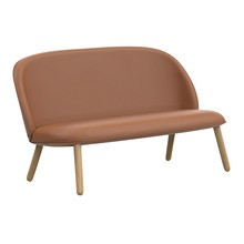 Normann Copenhagen - Ace Sofa Ultra Leder