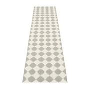 pappelina - Tapis Marre 70x150cm