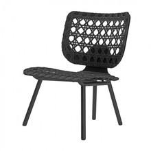 ClassiCon - Aërias Lounge Chair