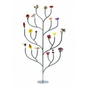 Driade: Hersteller - Driade - Hanahana Vase