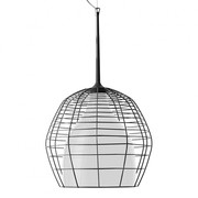 Diesel - Cage Grande Suspension Lamp