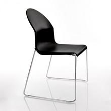 Magis - Aida Chair Stuhl