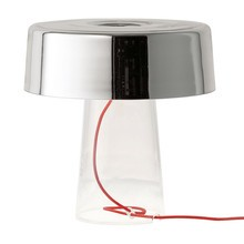 Prandina - Glam T3 - Lampe de table