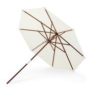 Skagerak - Parasol Catania Ø270 cm