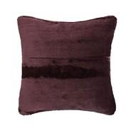 Tom Dixon - Soft Cushion 43x43cm