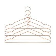 HAY - Hang Hanger Set of 5