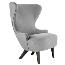 Tom Dixon - Wingback Micro Chair
