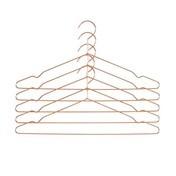 HAY: Hersteller - HAY - Hang Kleiderbügel 5er Set