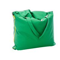Jan Kurtz - Hhooboz Handlebag/Pillowbag 150x62cm