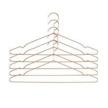 HAY - Hang Hanger Set