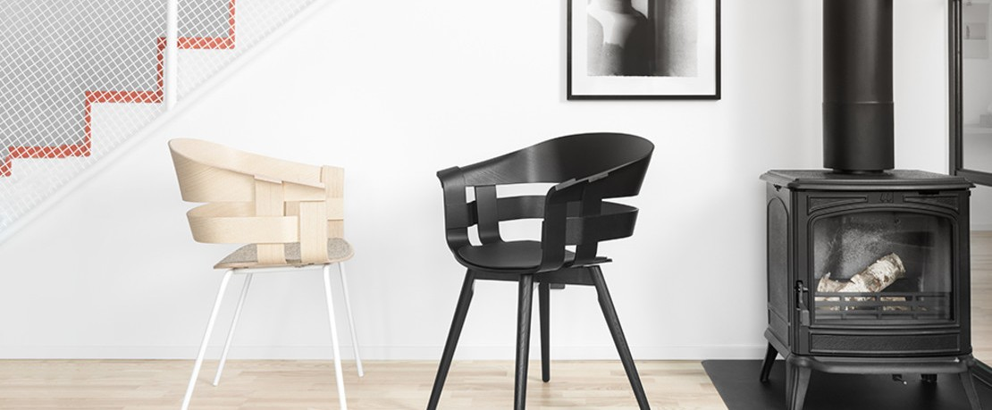 Magazin DesignHouseStockholm