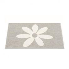 pappelina - Lilo Plastic Rug 70x50 cm