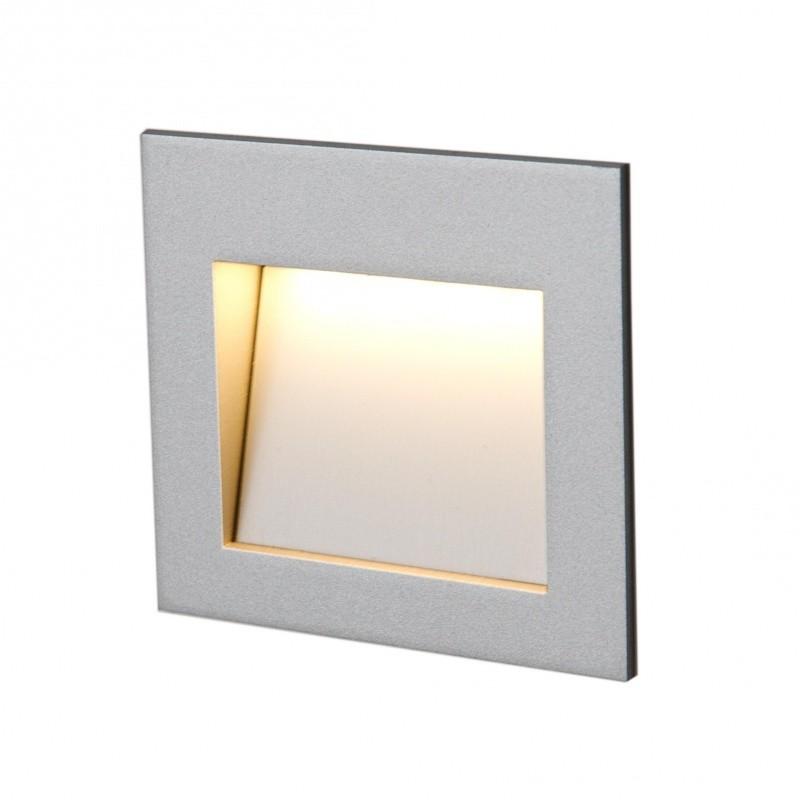 zen in s led wall lamp nimbus. Black Bedroom Furniture Sets. Home Design Ideas