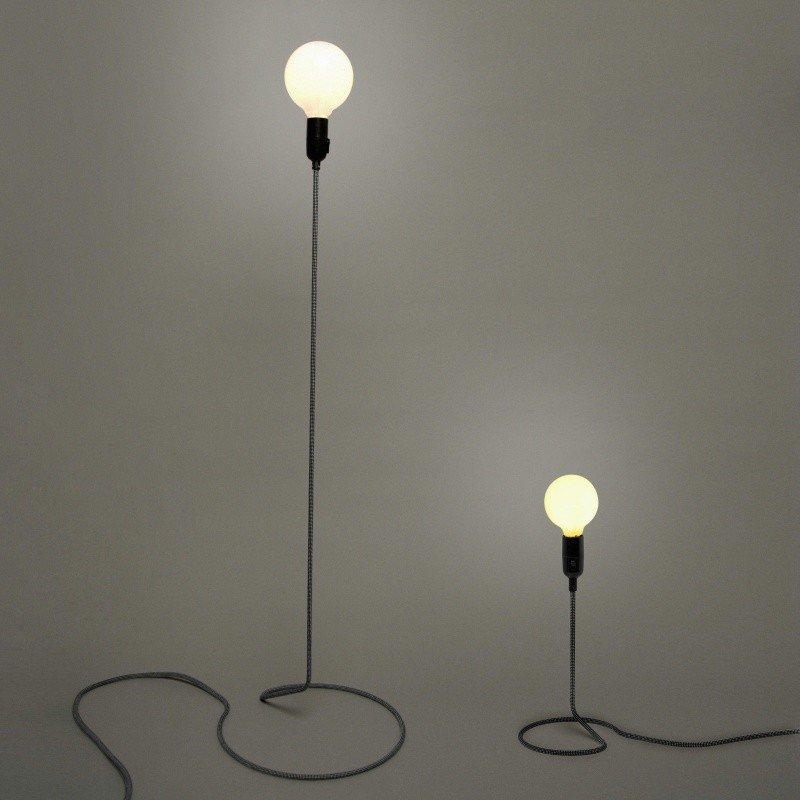 cord lighting. Brilliant Lighting DesignHouseStockholm  Cord Lamp Floor On Lighting D