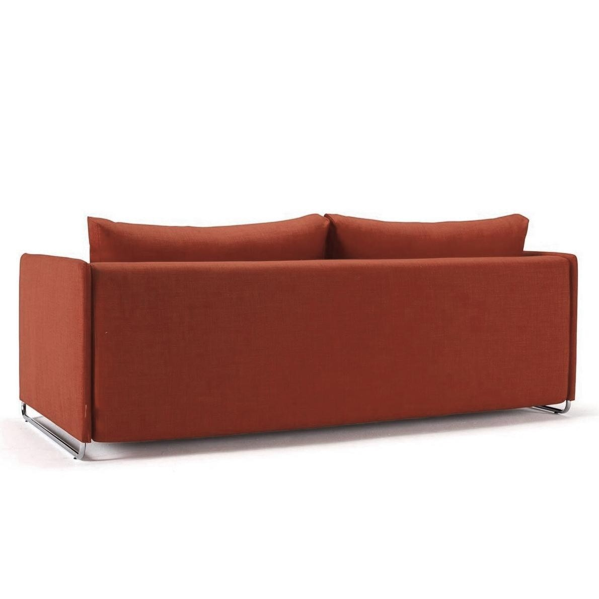 Upend Sofa Bed Innovation