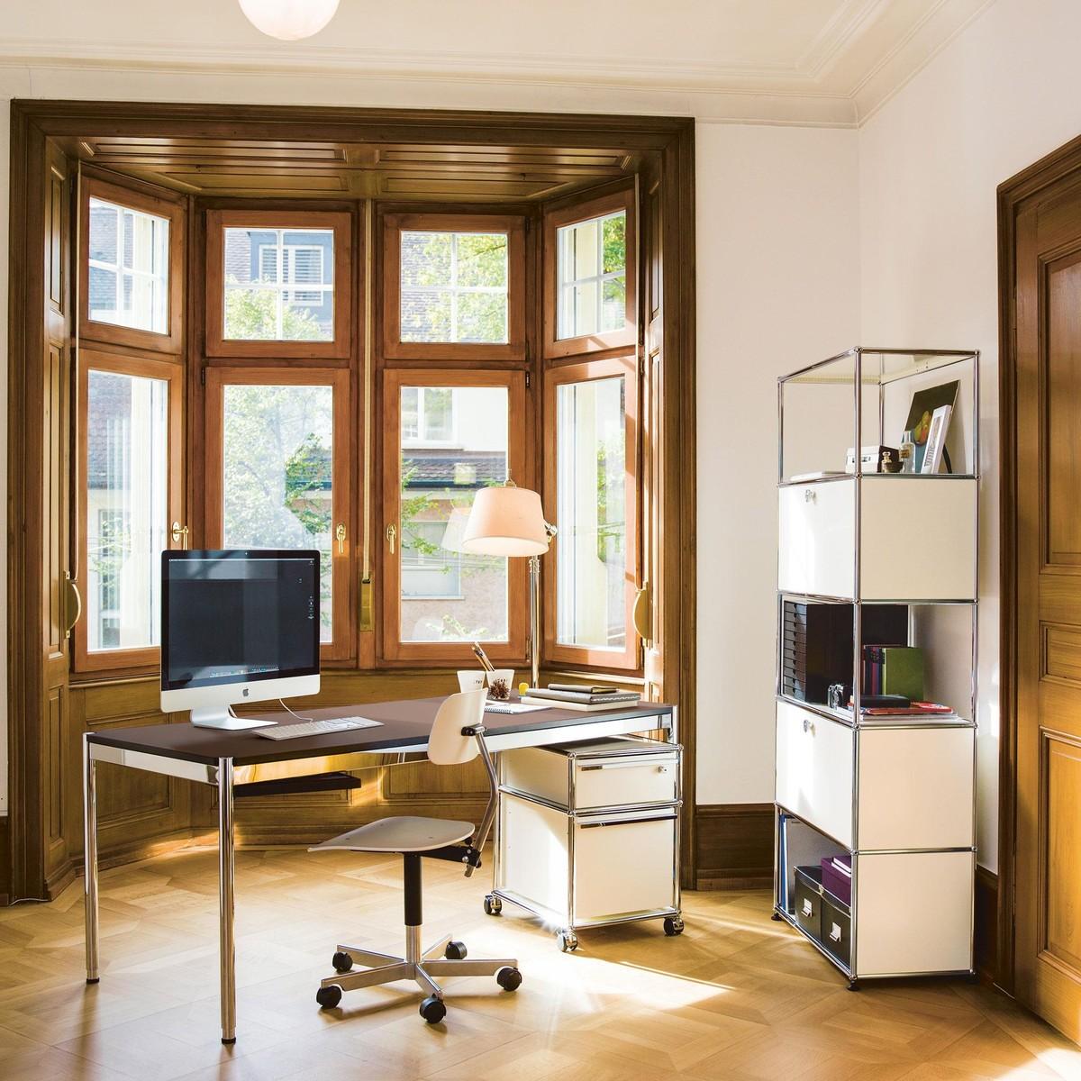 Kevi Bürostuhl kevi 2003 office chair engelbrechts ambientedirect com