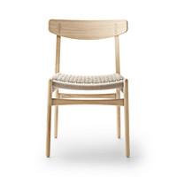 Carl Hansen - Special Edition Carl Hansen CH23 Chair