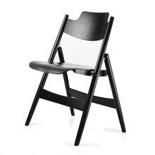 Wilde + Spieth - Eiermann Folding Chair SE 18
