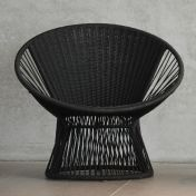 Jan Kurtz: Brands - Jan Kurtz - Ray Lounge Armchair