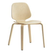 Normann Copenhagen - My Chair Stuhl
