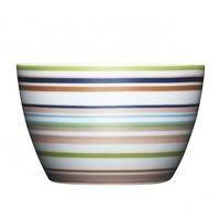 iittala - Origo Bowl 0.15l