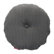 Innovation - Coussin Circle Ø45cm