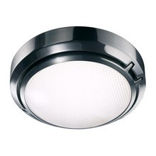 Luceplan - Metropoli D20/27P LED Wall Lamp