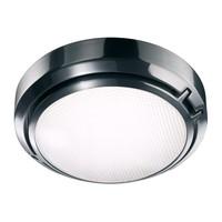 Luceplan - Metropoli D20/27P LED-Wandleuchte
