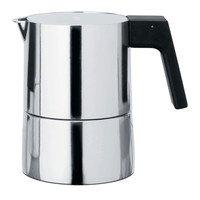 Alessi - Pina Espressomaschine