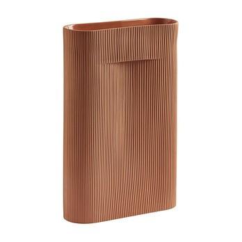Muuto - Ridge Vase H 48,5cm