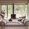 GAN - Garden Layers Teppich 180x240cm
