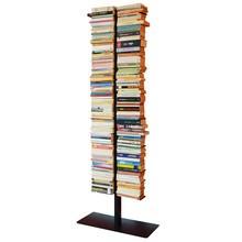 Radius - Booksbaum Book stand large