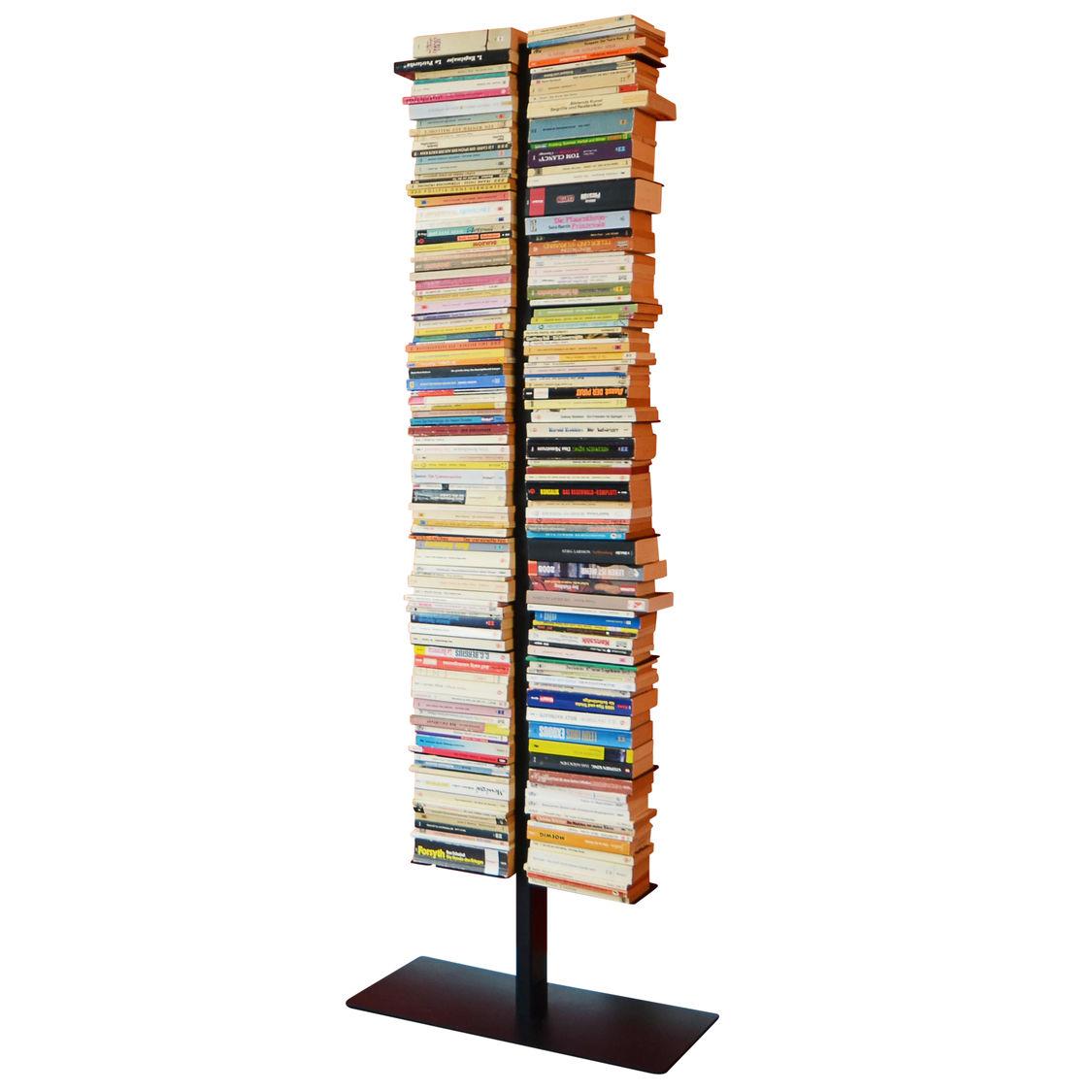 booksbaum b cherregal gro radius. Black Bedroom Furniture Sets. Home Design Ideas