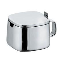 Alessi - Alessi Sugar Bowl