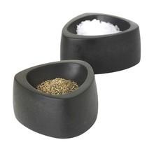 Röshults - Flavour Salt & pepper bowls