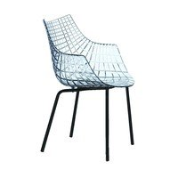 Driade - Meridiana Chair