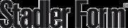 Stadler Form Logo