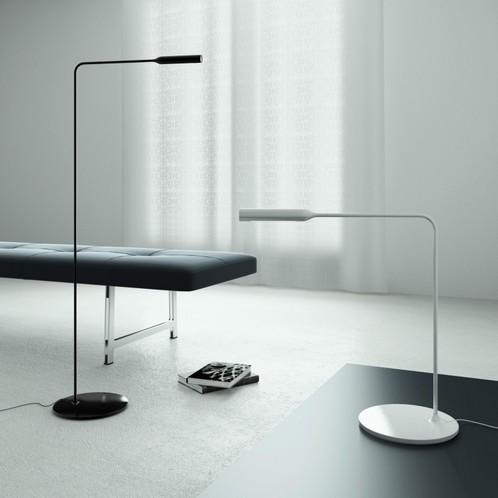 Lumina - FLO LED Schreibtischleuchte