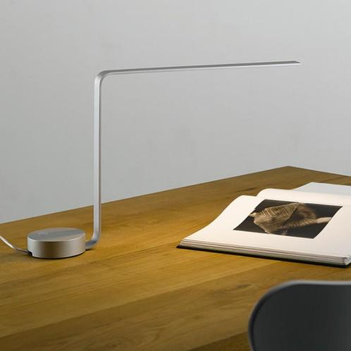 Nimbus - Line Z XL LED Tischleuchte